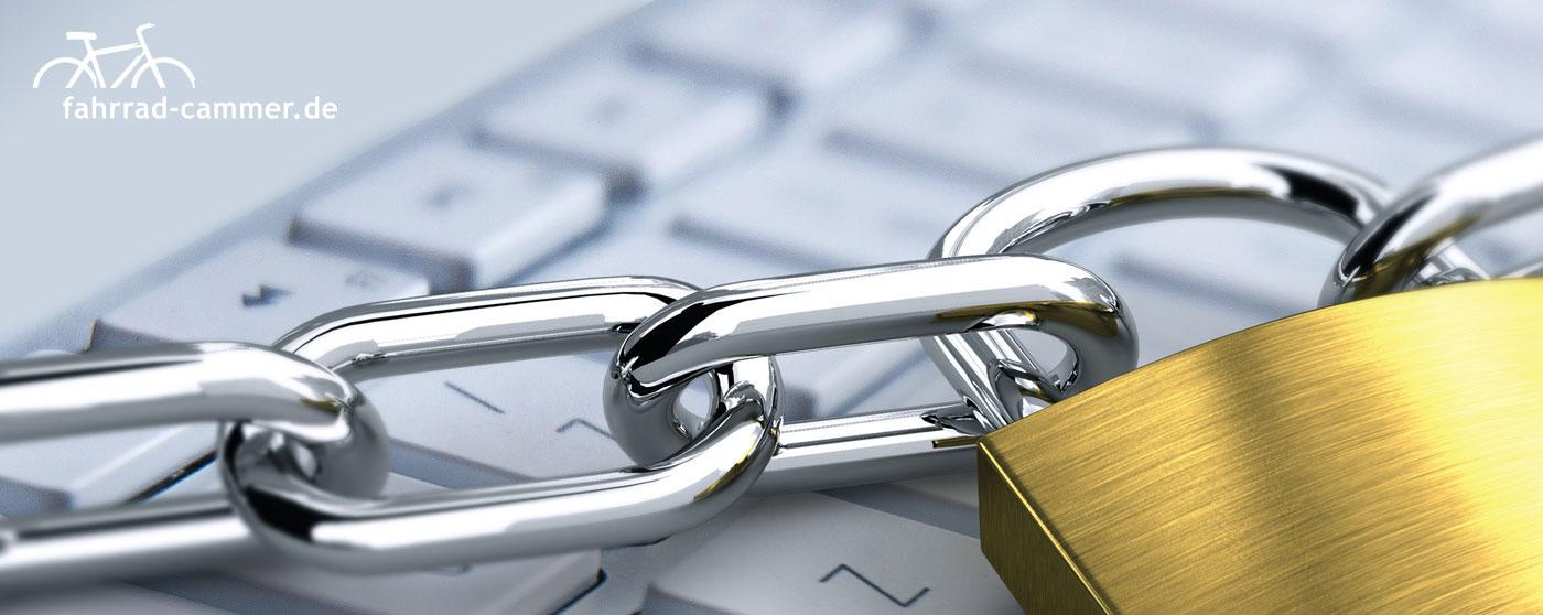 XXONE Möbel Datenschutz